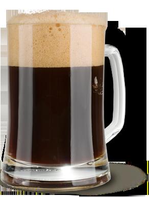 Темное пиво «ТЭЛМАНН»